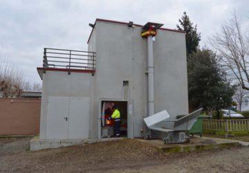 calderia-biomassa